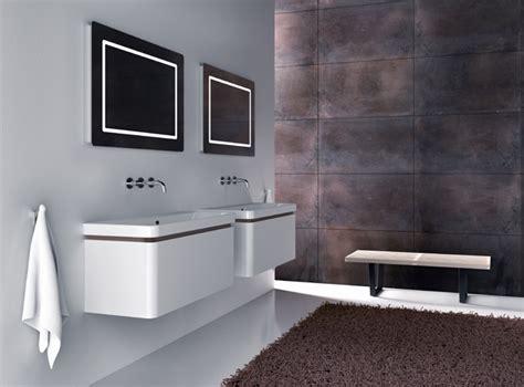 Home Design Elements catalano proiezioni