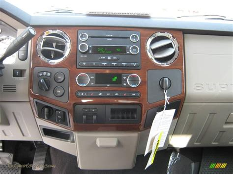 cabelas fort myers 2009 ford f250 duty cabelas edition crew cab 4x4 in