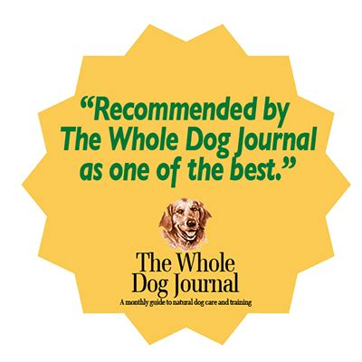 bench and field food reviews bench field holistic dog food