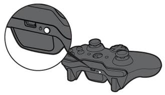 Light Up Xbox 360 Controller Is Possible To Use 2 Xbox 360 Wireless Controllers In Pc