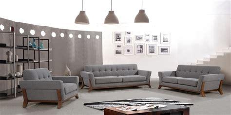 fabric sofa set designs 2018 trends ideas and