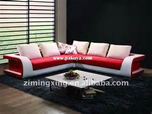 sofa set design latest hereo sofa