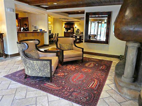 austria house vail austria haus hotel european charm in vail colorado