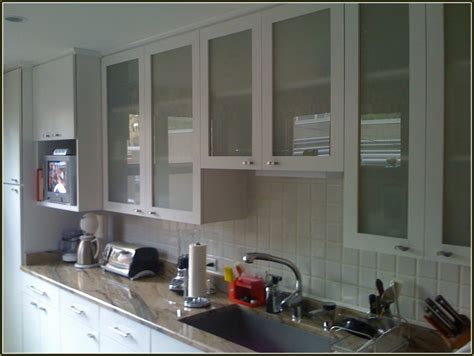 kitchen cabinets refacing supplies home design ideas