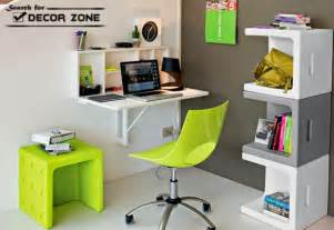 Small Office Chair Design Ideas 15 Small Office Design Ideas And Decorating Tips