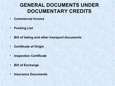 Application And Guarantee For Issue Of Letter Of Credit Sbi application and guarantee for issue of irrevocable