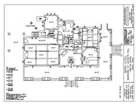 standard floor plan dimensions as built plans boma standards dimensions floorplans