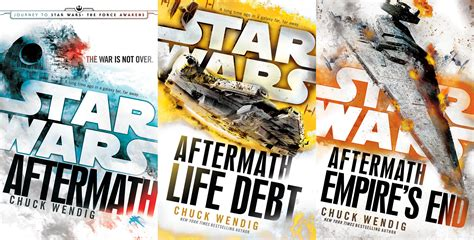 star wars aftermath life 1780893663 the new republic v admiral rae sloane the case against star wars most wanted war criminal