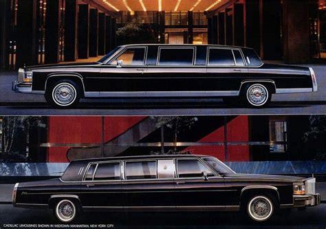 classic limousine photographed quincy ma april 2017