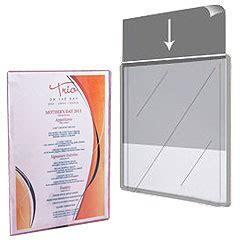 Poster Sunnah Poster Panel Poster Frame Borderless 11 frameless frames clear acrylic glass poster framing