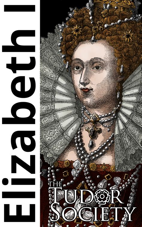 our miracle monarchs books elizabeth i book now available to members the tudor society