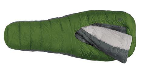 sierra designs backcountry bed 800 sierra designs backcountry bed 800 review splitter choss
