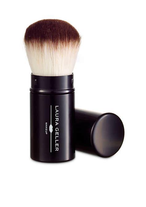 Brush Retractable Kabuki Brush geller retractable kabuki brush belk