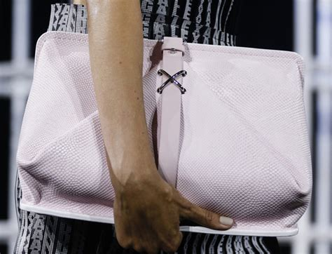 Fashion News Weekly Websnob Up Bag Bliss 2 by Wang 2014 Handbags 2