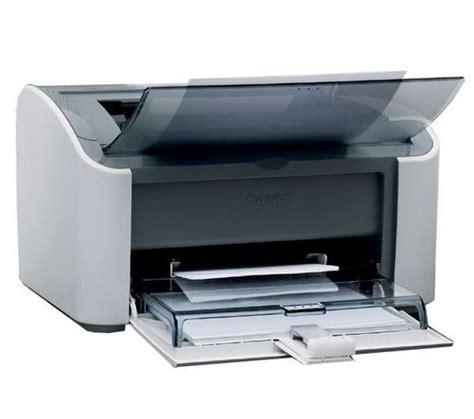 Tinta Printer Canon Lbp 2900 Canon Printer Lbp 2900 Laser Jet