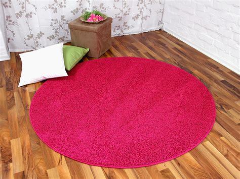 teppich in pink teppich in pink hause deko ideen