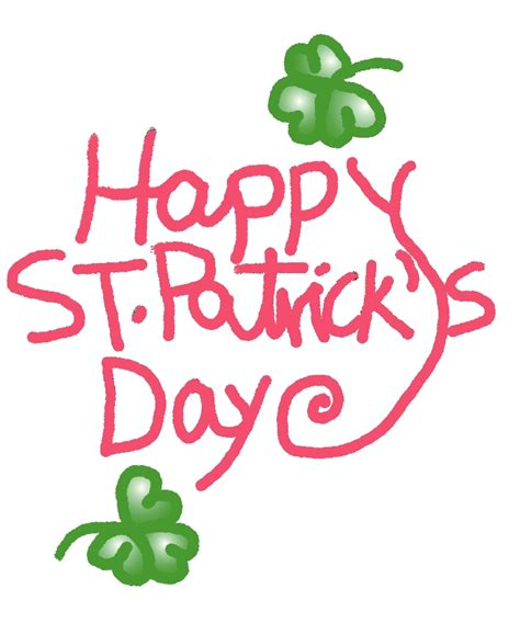 s day clip tpt fonts 4 teachers st s day free clip images