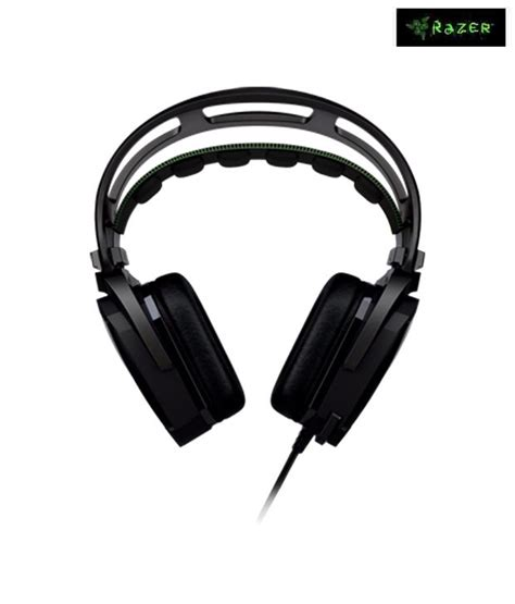 Headset Tiamat buy razer tiamat 7 1 headset at best price in india