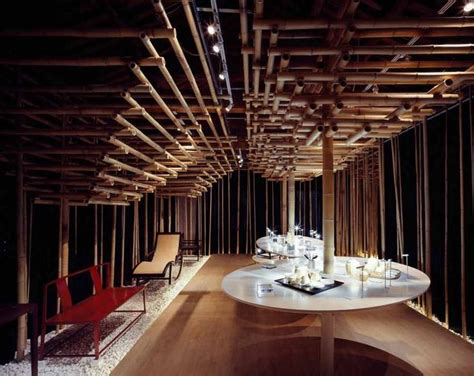 xia pavillon 215 best images about modern interior 中式空间 on