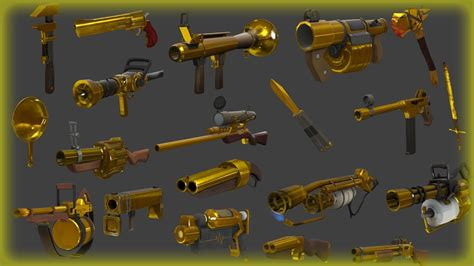 tf2 mvm update australium weapons quot a tale of two cities quot