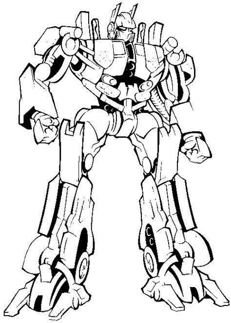 printable coloring pages transformers bumblebee transformers coloring sheets bumblebee transformer print