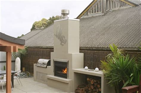 bbq and fireplace kristolandscaping bbqs and more