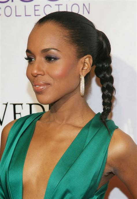 braid hairstyles for people with forehead braid hairstyles for black women stylish eve