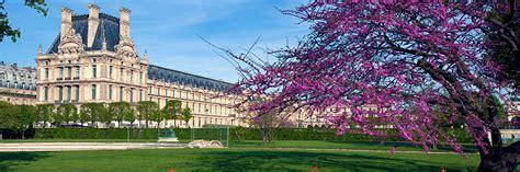 giardini delle tuileries il giardino delle tuileries zone verdi e di relax a parigi