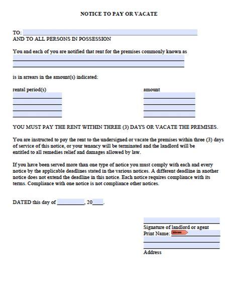 %name landlord rental agreement   Free Alaska Sublease Agreement Form ? PDF Template