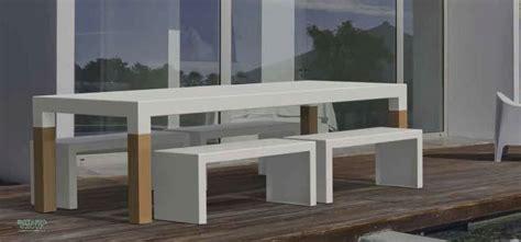 aluminium fensterbank weiß gartentisch aluminium holz gallery of cool beautiful
