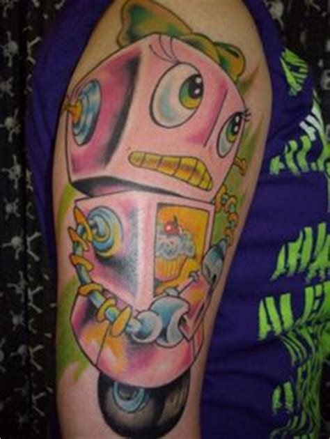 tattoo new haw 1000 images about tattoos new school on pinterest
