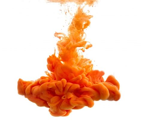 orange smoke png www pixshark images galleries with a bite