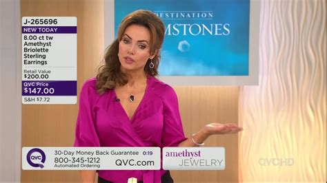 qvc hostess lisa robertson dies lisa robertson death ask home design