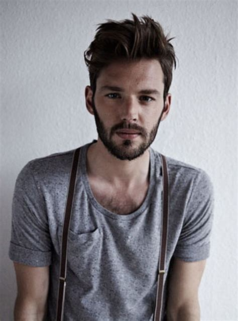 what is the hipster hairstyle 30 hipster hairstyles ideas for men magment