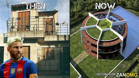 ronaldo house messi house vs ronaldo house www pixshark com images