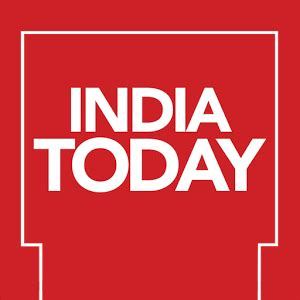 India Today News Application Subscribe And