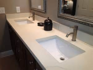 bathroom countertop 28 images largest selection of