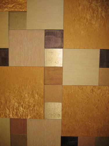 rivestimenti murali in legno rivestimenti murali adesivi pannelli termoisolanti