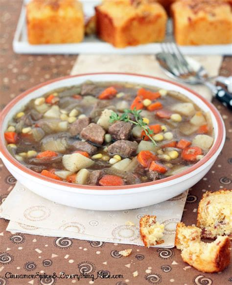 red wine beef stew recipe 2 just a pinch recipes