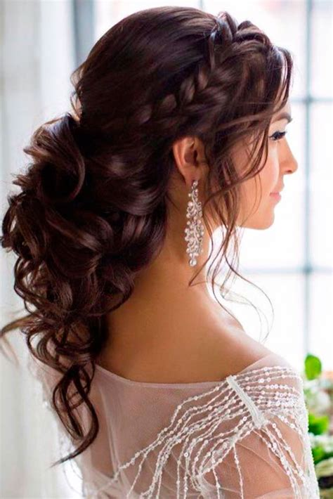 how to do cotillion hairstyles for a twelve year old fashion donalovehair