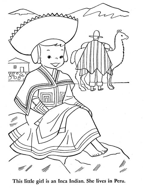 haiti map coloring page haiti map free colouring pages