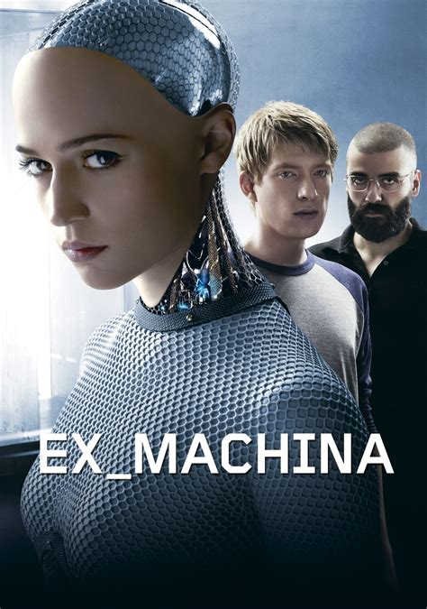 ex machina movie ex machina movie fanart fanart tv