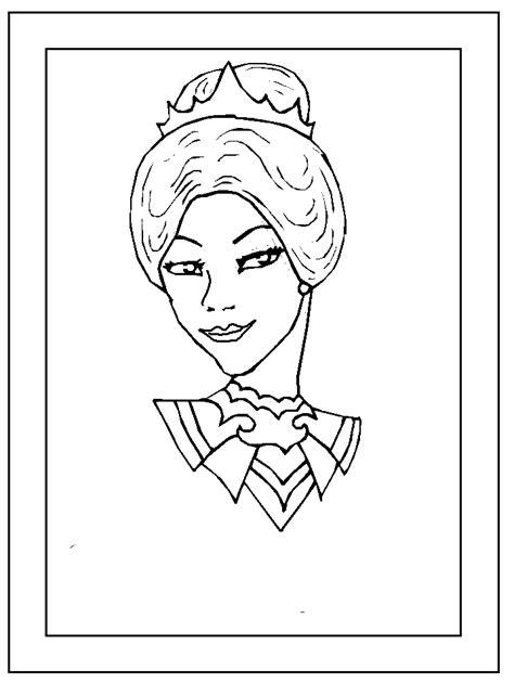 princess coloring pages birthday princess coloring pages birthday printable