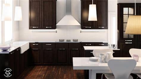 Ikea Kitchen Cabinet Design Software Design Idea Kitchen Photo