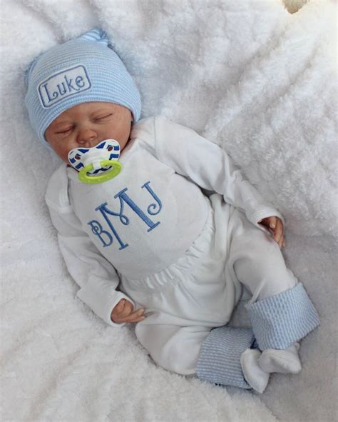 best 25 newborn baby boys ideas on newborn