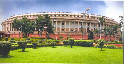 Essay About Indian Parliament by Pics For Gt Indian Parliament Building