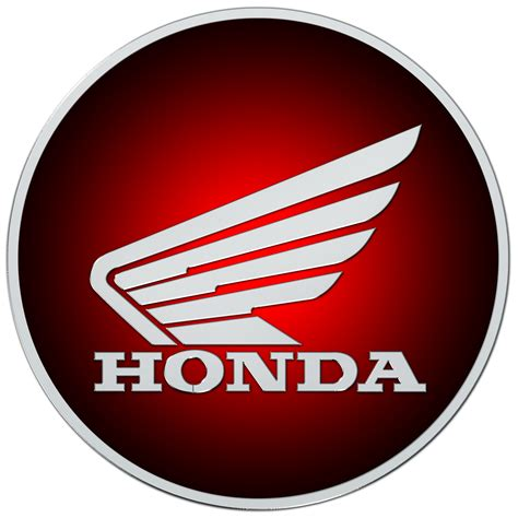 Honda Logo Motorcycle Brands