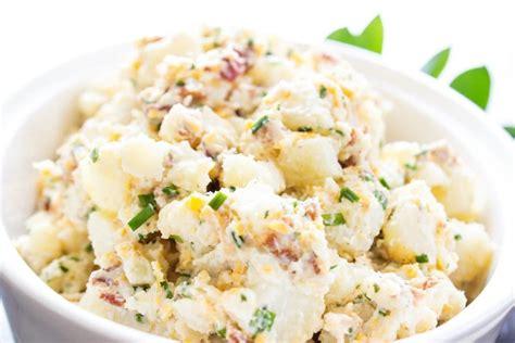 best potato salad best potato salad recipe a dash of sanity