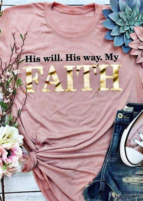 faith  shirt tee fairyseason