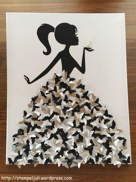 Wandbilder Selbst Gestalten 763 by 220 Ber 1 000 Ideen Zu Schmetterling Bilder Auf